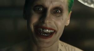 Trailerul Suicide Squad ne oferă primele imagini cu Jared Leto în rolul lui Joker [VIDEO]