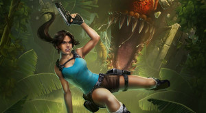 PlayArena – Lara Croft: Relic Run este un altfel de endless runner