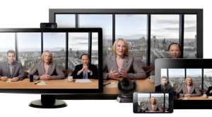 În luptă cu Skype, Lifesize oferă un avantaj în teleconferințe