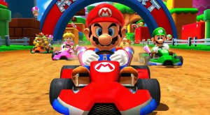 Jocul care a cucerit generații: peste trei decenii de la prima apariție a lui Mario [VIDEO]