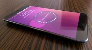 Impresii despre Meizu MX4 cu Ubuntu Touch, telefonul care devine și PC