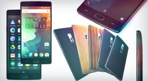OnePlus 2 e oficial: cel mai dorit telefon vine la un preț excelent