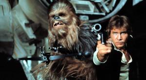 Următorul Star Wars va fi despre unul dintre cele mai importante personaje
