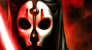 Unul dintre cele mai apreciate jocuri Star Wars primește un update după zece ani