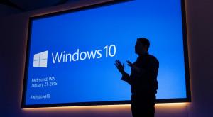 Windows 10 Pro și cât te costă anumite funcții interesante