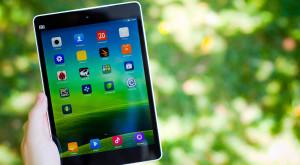 Chinezii pregătesc deja o tabletă cu Windows 10