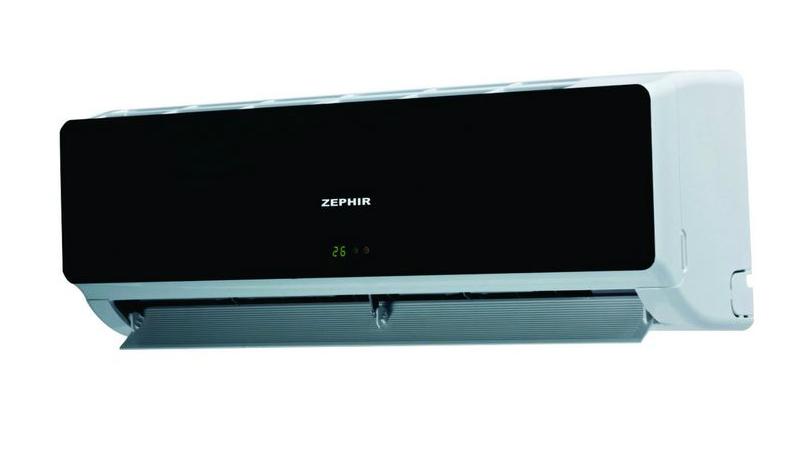 aparat de aer condiționat zephir