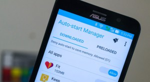 Cum instalezi Windows 7 pe un smartphone cu Android [VIDEO]