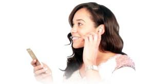 Cea mai mică cască Bluetooth din lume e un gadget demn de James Bond