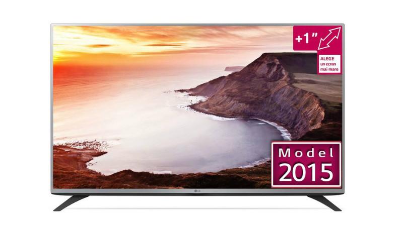 cele mai bun reduceri la televizoare LG