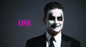 Concertul Robbie Williams poate fi urmărit online: unde îl vezi dacă nu ai bilet