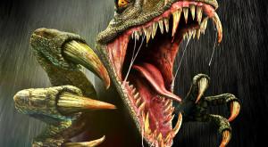 Un român rezolvă misterul fosilelor mamiferului cu dinți roșii din Transilvania