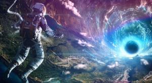 Cât de departe a ajuns omenirea cu explorarea spațiului
