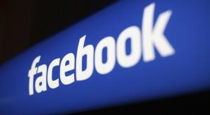 Trebuie să te uiți foarte atent la noul logo Facebook ca să observi diferențele