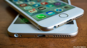 Un operator confirmă când vor fi lansate iPhone 6s și 6s Plus