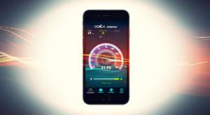 iPhone 6S va oferi viteze mai bune de navigare pe Internet