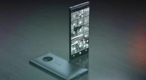 Cele mai bune telefoane cu Windows 10 vor fi Lumia 950 și Lumia 950XL