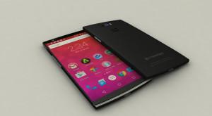 Oficial: OnePlus 2 se va vinde tot pe bază de invitație, dar nu va fi singurul telefon al companiei pe anul ăsta