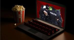 Unul dintre cele mai importante portaluri de filme si seriale online a fost închis