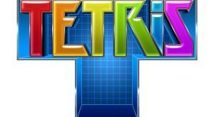 Cum reuşeşte clasicul Tetris să te ajute să uiţi experienţele traumatizante din război?