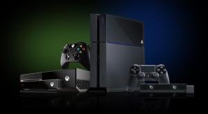 Xbox One a început să se vândă mai bine, dar degeaba