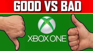 Ubisoft confirmă: Xbox One nu este o platformă profitabilă