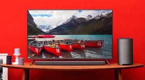 Xiaomi anunţă cel mai subţire şi performant Smart TV 4K al anului