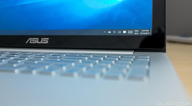 ASUS Zenbook Pro N501J (25)