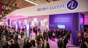 Alcatel-Lucent, gata pentru viitorul în care viteza 5G e totul