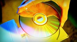 Aniversarea CD-ului, discul care a făcut tehnologia să se învârtă