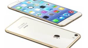 Când veţi putea cumpăra iPhone 6S şi iPhone 6S Plus?
