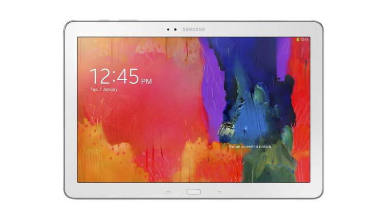 Cele mai bune tablete pentru jocuri Samsung Galaxy Tab Pro