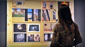 Cum arată fotografia pe hârtie făcută manual? Foarte bine și poți vedea așa ceva în București