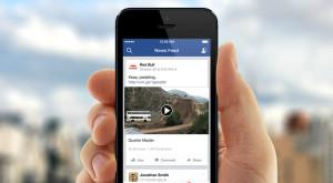 Facebook ia partea creatorilor de conținut și vine cu o soluție împotriva hoților