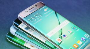 Tot ce trebuie să ştii despre Galaxy Note 5 şi Galaxy S6 Edge+
