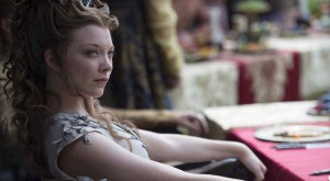 HBO confirmă finalul Game of Thrones