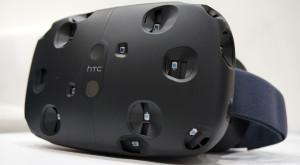 HTC Vive te va pune în pielea lui John Wick