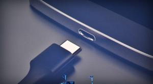 Cel mai iubit telefon Google revine: ce dotări ar avea Nexus 5 (2015)