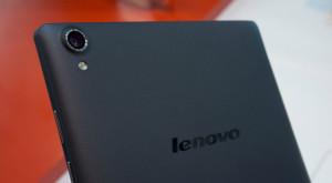 IFA 2015: Lenovo concurează cu Nokia 3310 când vine vorba de autonomia bateriei