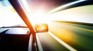 Industria auto pune capăt atacurilor cibernetice asupra mașinilor