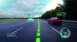 Dotările inteligente din mașini sunt doar briz-brizuri inutile pentru posesori