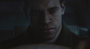 Gamescom 2015: Mafia 3 îți va arăta crima organizată de la sfârșitul anilor '60