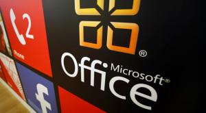 Microsoft Office 2016 ar putea fi lansat în mai puțin de o lună