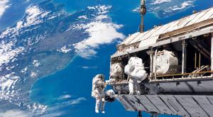 Filmul care îți arată cum se desfășoară o misiune reală a NASA [VIDEO]