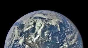 Un studiu despre Pământ stabilește o nouă vârstă pentru câmpul magnetic