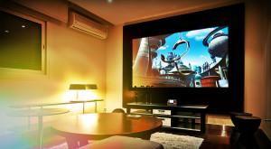 Reduceri la televizoare în oferta eMAG: cele mai bune oferte la modele de top