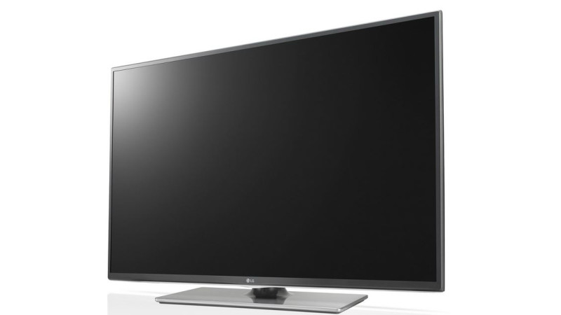 Reduceri la televizoare LG 42LF652V