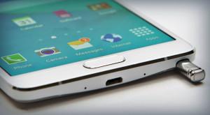 Lansare Samsung Galaxy Note 5: cel mai așteptat phablet