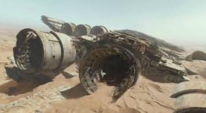 Noul teaser Star Wars dă naștere altor speculații