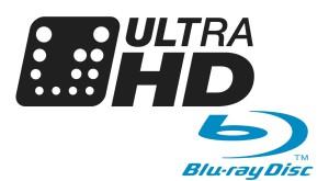 Discurile Ultra HD Blu-ray sunt gata. Care-i partea revoluţionară?
